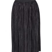 Nice kjol