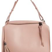 Miri large bag