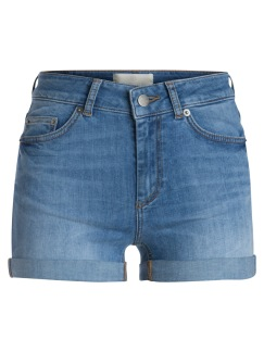 Delly jeansshorts - XS
