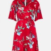 Elfa klänning