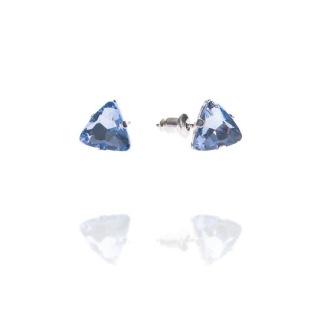 Blå sten -