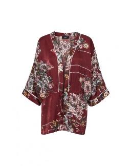 Kimono - M