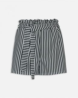 Noto shorts - Randiga XS