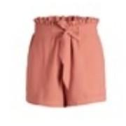 Kira shorts