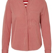 Nicky Shirt