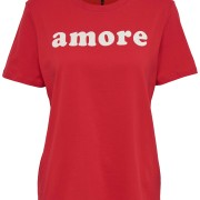 Amore t-shirt