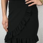 Gosho kjol