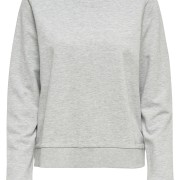 Marbella sweater