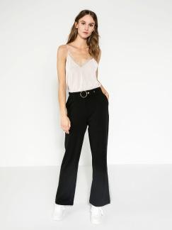 vicca wide pants - XS