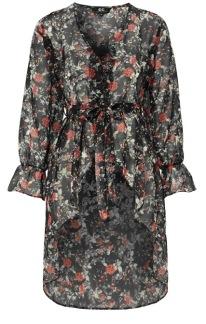 Ambrosia Shirt - XL
