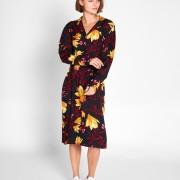 RINNA DRESS