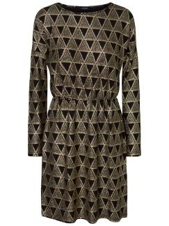 LARA DRESS - XS