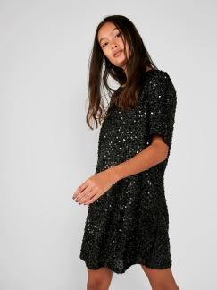 CLeo DRESS - XS