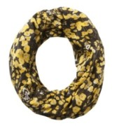 Lavana tub scarf