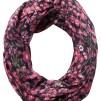 Lavana tub scarf - Rosa