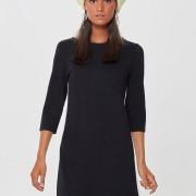 Lilli 3/4 dress