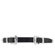 Larah waist belt