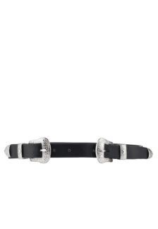 Larah waist belt - 70
