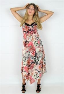 Nell dress - XS