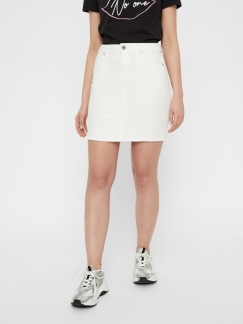 AIA SKIRT - XS
