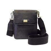 STILE SADDLE CROSS BAG