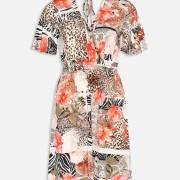 Giji klänning