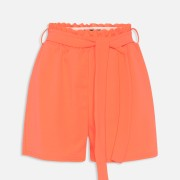 Noto shorts