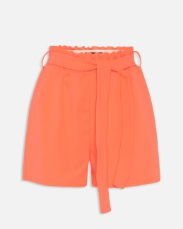 Noto shorts - Corall M