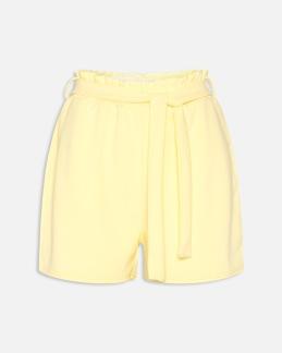 Noto shorts - Gul L
