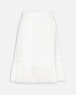 Ivy skirt - S