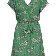 Nova lux dress