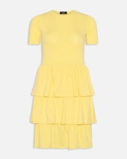 Cris dress - S