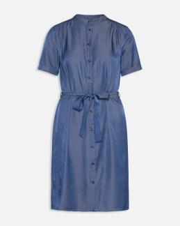 Valsi Dress - XL