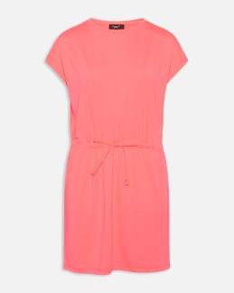 Aluna Dress - XS