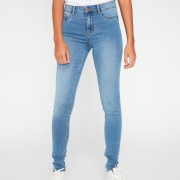 Shape up jegging