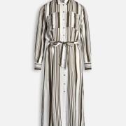 Isabel Skjortklänning