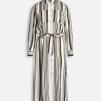 Isabel Skjortklänning - XL