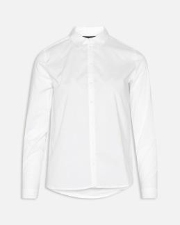 Vanni skjorta - XS