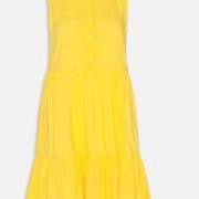 Nibi Dress