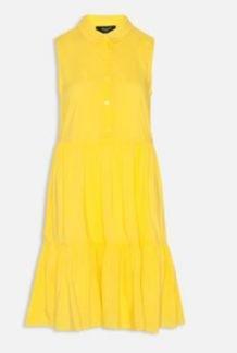 Nibi Dress - XS