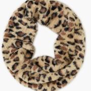 Heo Tube scarf