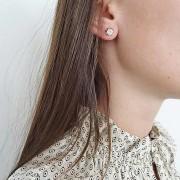 SEINA EARRING