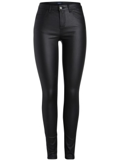 COATED PANT - XL 32