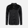 Etom shirt - XL