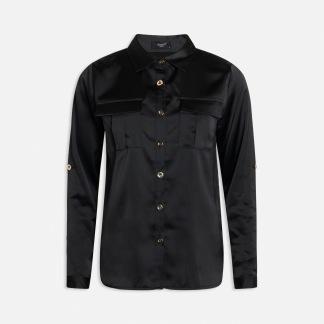Etom shirt - XS