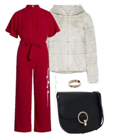 kläder online