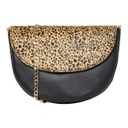 Janis crossover bag
