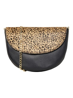 Janis crossover bag -