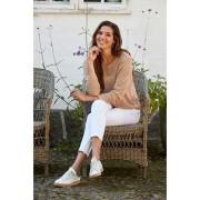 Arina Pullover