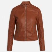 Duna jacket